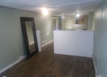 Thumbnail Retail premises to let in Stony Street, Frome