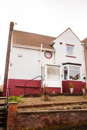 Thumbnail 3 bedroom semi-detached house to rent in Askrigg Road, Stockton-On-Tees