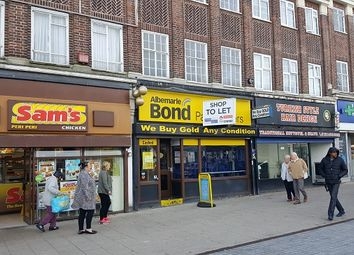 Thumbnail Retail premises to let in Bristol Road South, Northfield