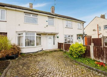 3 bed terraced house for sale in Yew Tree Road, Moreton, Wirral, Merseyside CH46