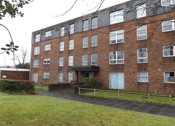 Thumbnail 2 bed flat for sale in Marlowe Gardens, Eltham
