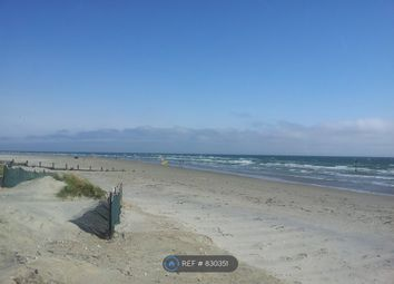 Thumbnail 4 bed detached house to rent in West Wittering, Chichester