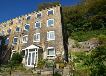 Thumbnail 3 bed flat for sale in Old Silk Mill, St Marys, Chalford, Stroud, Gloucestershire