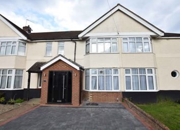Denison Road, Feltham, Middlesex TW13. 2 bed terraced house for sale