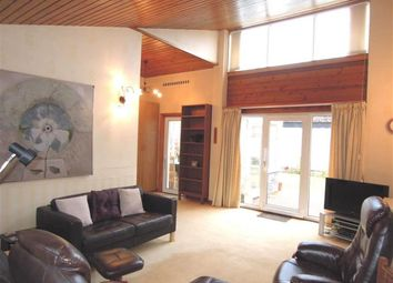 Thumbnail 3 bed detached house to rent in Barntongate Avenue, West