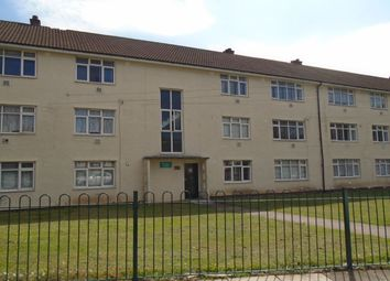 Thumbnail 2 bed flat to rent in Mapledene Road, Birmingham