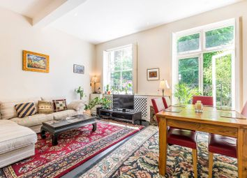 Thumbnail 2 bed flat for sale in Princes Square, Bayswater