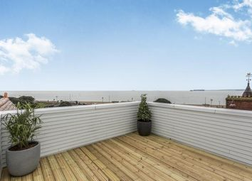 Thumbnail 2 bedroom flat for sale in St. Helens Parade, Southsea, United Kingdom