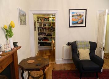 Thumbnail 2 bed flat to rent in Henderson Row, Stockbridge, Edinburgh, 5Bj