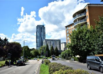 Thumbnail 1 bed flat to rent in K D Tower, Cotterells, Hemel Hempstead, Hertfordshire