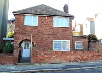 Thumbnail 3 bed property to rent in Queens Road, Ramsgate