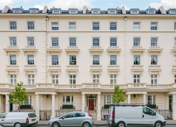 3 Bedrooms  for sale in Bonington House, 16 Gloucester Street, London SW1V