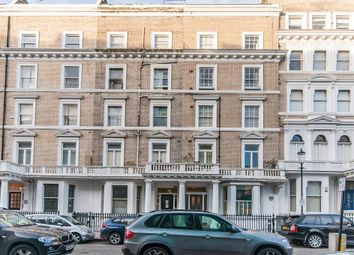 1 bed flat to rent in Elvaston Place, South Kensington, London SW7