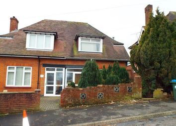Thumbnail 3 bed property for sale in Rowan Close, Southampton