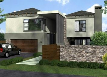 Thumbnail 4 bed detached house for sale in Aspen Hills Ext 8, Southern Suburbs, Gauteng