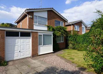 Thumbnail 3 bed detached house to rent in 30 Devonshire Dr, A/E