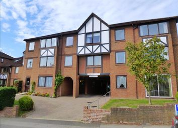 Thumbnail 1 bedroom property for sale in Shaftesbury Avenue, Highfield, Southampton