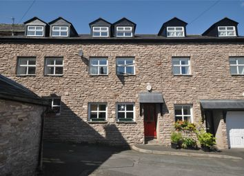 Thumbnail 2 bed maisonette for sale in 2 Church Barn, Vicarage Lane, Kirkby Stephen, Cumbria