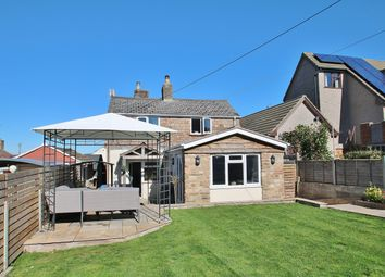 Thumbnail 4 bed detached house for sale in St Johns Square, Cinderford