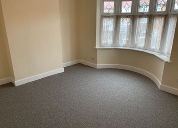 Thumbnail 4 bed semi-detached house to rent in Browning Way, Heston, Hounslow