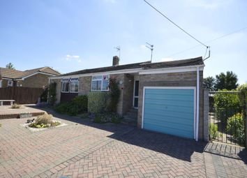 Thumbnail 3 bed bungalow for sale in Shepherds Way, Langley, Maidstone