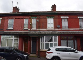 Thumbnail 5 bed property to rent in Banff Road, Manchester