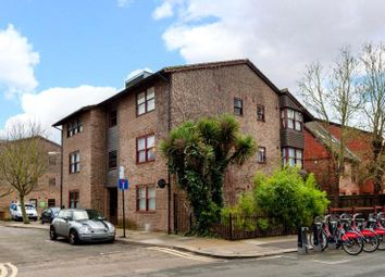Thumbnail Studio for sale in Spencer Mews, Greyhound Road, London