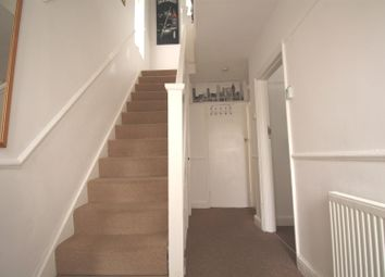 Thumbnail 3 bed property for sale in Arle Road, Cheltenham