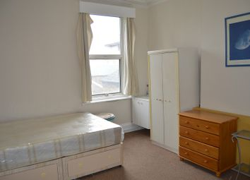 Thumbnail Room to rent in Haven Green, London, Greater London.