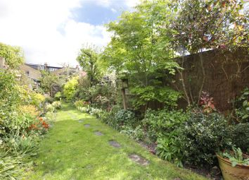 Thumbnail 3 bed terraced house for sale in Birchwood Road, Tooting, London