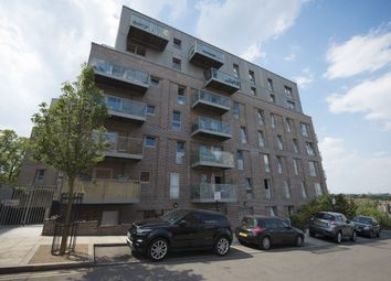 Thumbnail 2 bed flat for sale in Ashview Apartments, London, London