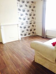 Thumbnail 3 bed terraced house to rent in Flamstead Road, London