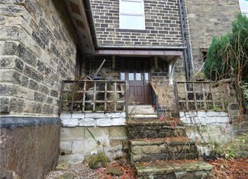1 bed property for sale in Green End Road, East Morton, West Yorkshire BD20