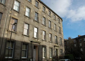 Thumbnail 5 bedroom property to rent in Lauriston Park, Edinburgh