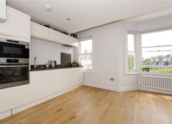 3 bed maisonette to rent in Cruden Street, London N1