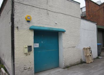 Thumbnail Light industrial to let in Sandown Road, Watford