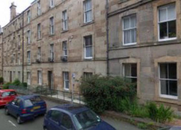 Thumbnail 4 bedroom flat to rent in Livingstone Placeedinburgh, Sciennes, Edinburgh