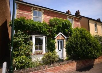 Thumbnail 4 bed detached house for sale in School Road Avenue, Hampton Hill, Hampton