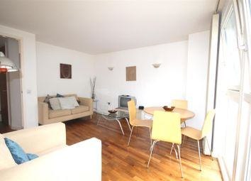Thumbnail 1 bedroom flat to rent in Fairmont Avenue, London