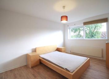 Thumbnail 3 bed flat to rent in Ilderton Road, London