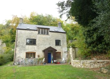 Thumbnail 3 bed cottage to rent in Paradise, Painswick, Stroud