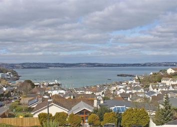 3 bed semi-detached house for sale in Ranscombe Road, Brixham TQ5