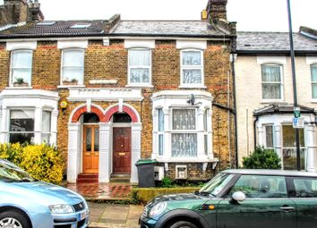 Thumbnail Flat to rent in St Albans Crescent, Wood Green, London