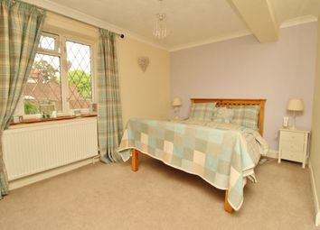 Thumbnail Room to rent in Seaside, Eastbourne