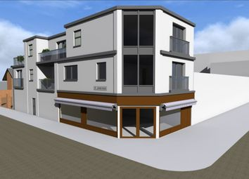 Thumbnail Studio for sale in Market Parade Sidcup High Street, Sidcup