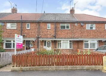 3 bed terraced house for sale in Inglemire Lane, Hull HU6