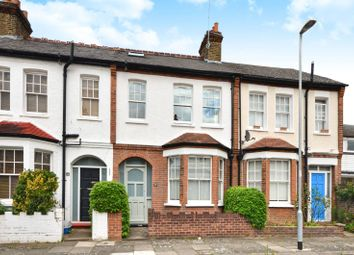 3 bed property to rent in Ernest Gardens, Strand On The Green W4