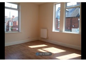 Thumbnail 3 bed flat to rent in Derby Rd, Stapleford