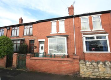 3 bed terraced house for sale in Urban Road, Old Hexthorpe, Doncaster DN4