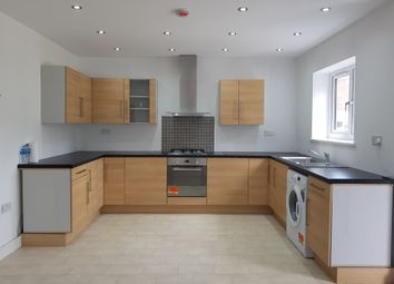 Thumbnail 5 bed end terrace house for sale in Castleview Road, Slough